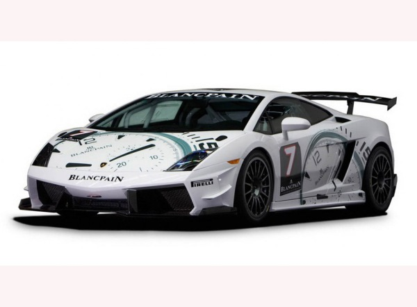 2009_Lamborghini_GallardoLP5604SuperTrofeo2