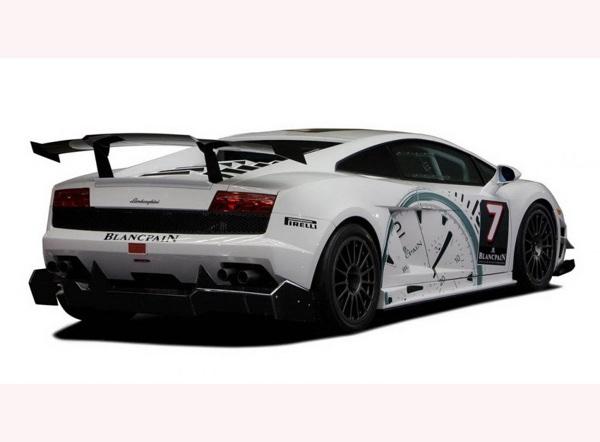 2009_Lamborghini_GallardoLP5604SuperTrofeo3_01