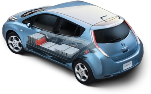 nissan-leaf-battery-pack