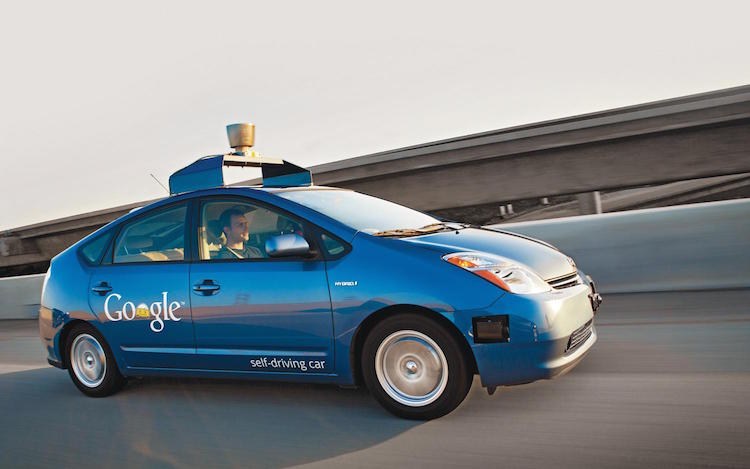 new-study-says-driverless-cars-will-consume-more-fuel-93278_1